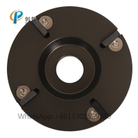 Buy cheap Cow Farm Using Four Cutter Hoof Trimming Disc with Long Service Life,  more than 800 cows from wholesalers