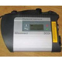 Buy cheap Benz Compact4 Mb Star Diagnostic from wholesalers