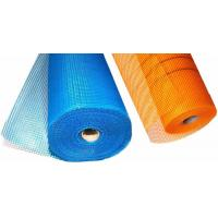 Buy cheap Plastering Mesh Fiberglass Cloth from wholesalers