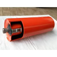 Buy cheap Hot industrial Conveyor Roller  Idler from wholesalers