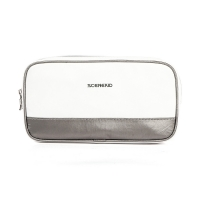 Buy cheap Zipper Large Portable Travel Tyvek Cosmetic Bag from wholesalers
