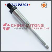 Buy cheap Caterpillar Diesel Engine Injector Assembly - Pencil Nozzles OEM 8n7005 from wholesalers
