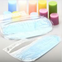 Buy cheap Heating Paraffin Wax  , Coconut Oil Hand Beauty Foot Mask Moisturizing from wholesalers