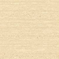 Buy cheap Polished floor homogeneous double charge vitrified tiles for sale 800x800mm from wholesalers