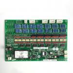 Buy cheap J9060140E / F / H head light control board CAN HEAD ILLUM from wholesalers