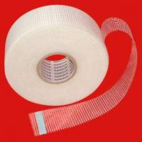 Buy cheap Good Quality Fiberglass Tape T-will (ISO 9001) from wholesalers