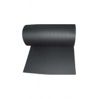 Buy cheap 0.48 G/Cm³ HH48 Fire Retardant Foam Sheet For Automobile Industry from wholesalers
