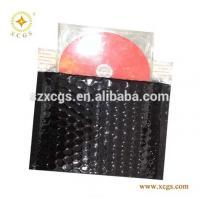 Buy cheap Printed Padded Envelope/Padded Envelope Bubble/Foil Bubble Envelope from wholesalers