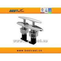 Buy cheap Neat Cleat from wholesalers
