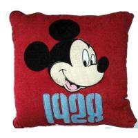 Buy cheap Elegant Home Decorative Pillows / Printed Throw Pillows For Couch from Wholesalers