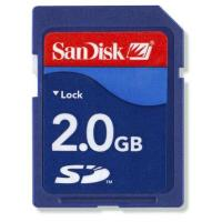 Buy cheap Sandisk Ultra II Extreme III SD Ms Pro Duo 1GB,2GB,4GB,8GB from wholesalers