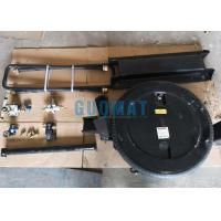 Buy cheap Center Air Suspension Spring For Trailer Flatbed Can Life About  60-70mm Reduce Tire Wear from wholesalers