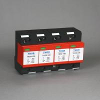 Buy cheap surge arrester from wholesalers