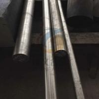 Buy cheap UNS N08800 Incoloy Alloy High Tempreture Bar Plate Pipe Corrosion Resistance product
