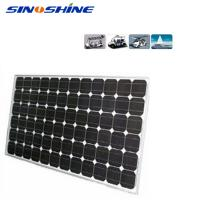 Buy cheap 250w 260w 270w 275w 280w 285w 290w 295w 12v high efficiency industrial mono solar panel manufacturers in china from wholesalers