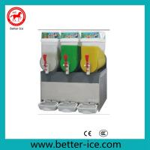 Buy cheap Ice Granita Slush Machine(BI-10L2) from wholesalers