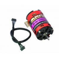 Buy cheap 8.5T Sensored Brushless Motor for 1/10,1/12 Scale RC Racing Cars from wholesalers