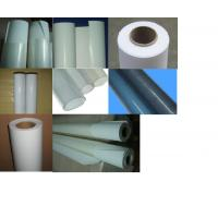 China eco-solvent Backlit Film on sale