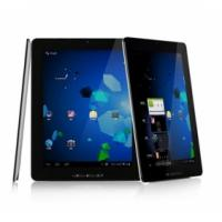 Buy cheap 1.5 GHZ 9.7 inch android tablet 16G/1G dual camera buil-in 3G+bluetooth from wholesalers