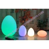 Buy cheap LED conical ball lamp from wholesalers