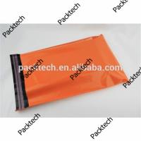 Buy cheap mailing bags saving postal time and cost from wholesalers