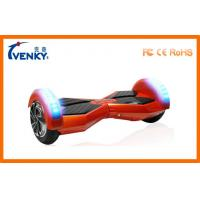 Buy cheap 2 Wheel Hoverboard Outdoor Adult Dual Wheel Electric Scooter Smart Balance Wheels from wholesalers