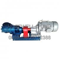 Buy cheap NYP INTERNAL GEAR PUMP from wholesalers