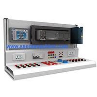 Buy cheap ZE3111 Portable PLC Trainer from wholesalers