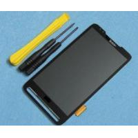 Buy cheap LCD Display & Digitizer Touch Screen Assembly for HTC T-Mobile HD2 T8585 from wholesalers