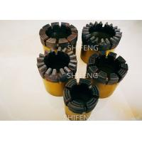 Buy cheap 28mm Diamond Core Drill Bit Various Specifications Single Tube 110 from wholesalers
