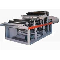 Buy cheap Plastic Sheet/Board Extrusion Production Line product