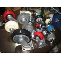 Buy cheap Castor and Wheels from wholesalers