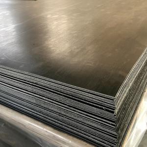 Buy cheap asbestos free joint gasket sheet engine cylinder head gasket set rubber gasket seals product