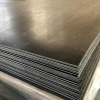 Buy cheap Non-asbestos jointing sheet  gasket rubber sheet round flat rubber gasket product