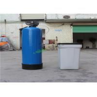 Buy cheap RO Water Plant Reverse Osmosis Water Softener For Drinking Water Equipment from wholesalers