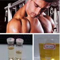 Buy cheap Metandieno-Ne Dianabol D-Bol Suspension Water-Based for Bodybuilding 53-41-8 from wholesalers