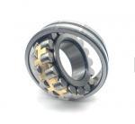 Buy cheap Spherical 23896 23996 23096 240936  Spherical bearing Self Aligning Roller Bearing from wholesalers