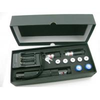 Buy cheap high power laser pointer red green blue from wholesalers