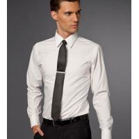 Buy cheap formal gentlemen's wool made & polyester made business suit 2012,,mens suits 2012,suits for men,unique mens suits,Suit,man suit, from wholesalers