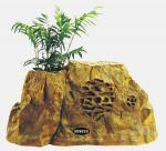 Buy cheap Garden Speaker AO-SG463 from wholesalers