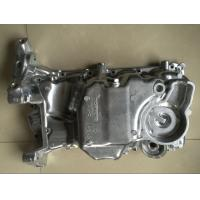 Buy cheap 11200-RZP-020 Oil Sump Pan For Honda CRV 2.0LRE2 RM1 Accord 2.0 CP1 CU1 11200 from wholesalers