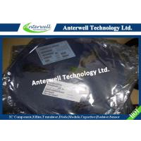 Buy cheap IRF640NSTRLPBF Advanced Process Technology common ic chips digital ic circuits from wholesalers