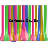 Buy cheap Drinking Straw from wholesalers