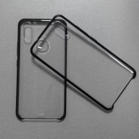 Buy cheap Phone case, custom phone case, phone case mold,plastic injection molding for phone case from wholesalers