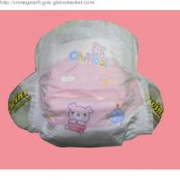Buy cheap Nice Baby Love Diapers from wholesalers