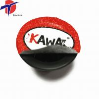 Buy cheap Hot selling bottle cap seal,seals for food containers from wholesalers