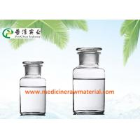 China CAS 4484-72-4 Dodecyltrichlorosilane Transparent Liquid For Coatings / Silicone Polymers on sale