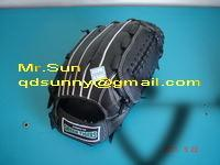 Buy cheap baseball gloves from wholesalers