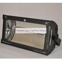 Buy cheap Martin Atomic DMX 3000W Strobe Light from wholesalers