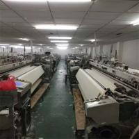 Buy cheap USED PICANOL OMNI AIR JET LOOM-280 X48SET from wholesalers